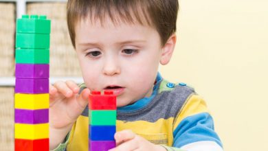 Photo of How to Deal With a Toddler with Autism?