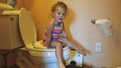 Photo of Why is my Toddler Pooping So Much?